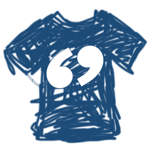 fav 54736d52 site icon - Luck