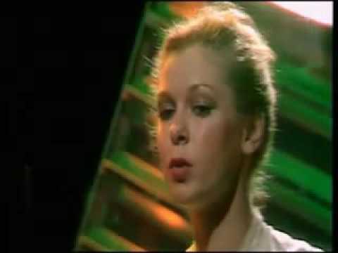 hqdefault - Deborah Evans-Stickland #DeborahEvansStickland