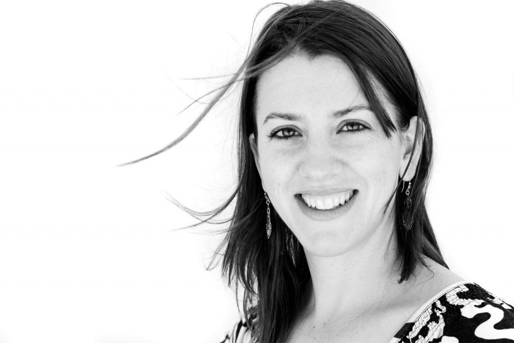 Anna Lappé 1024x683 - Anna Lappé - Money Votes