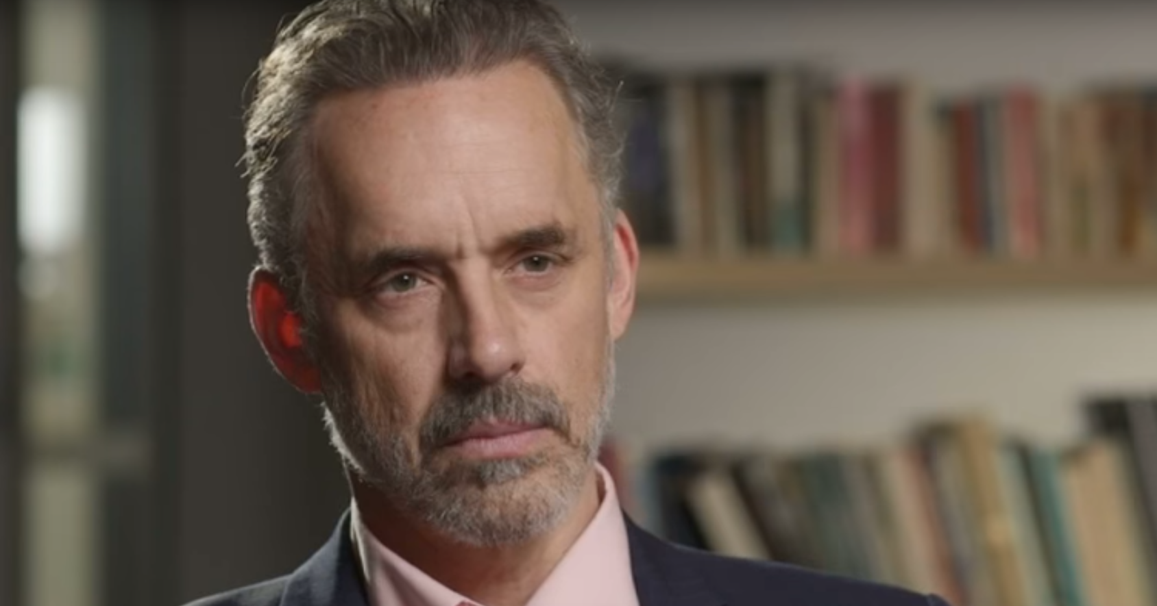 jordan peterson - Jordan Peterson - Crazy - Quote