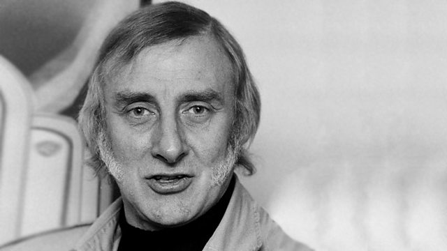 spike milligan - Spike Milligan - Interesting - Quote
