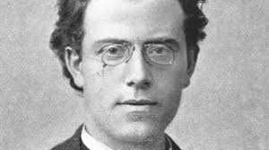 gustav mahler tradition is not the worship of ashes but the preservation of fire quote - Gustav Mahler - Tradition - Quote